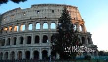 #roma #iloveweekend #viaggiesorrisi