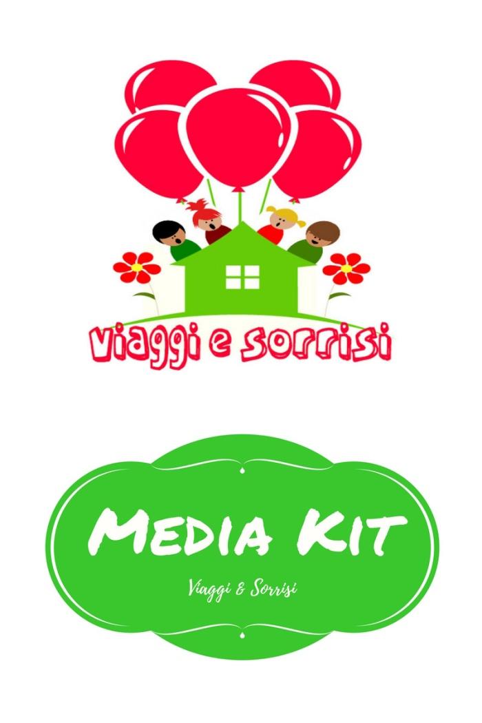 copertina-media-kit