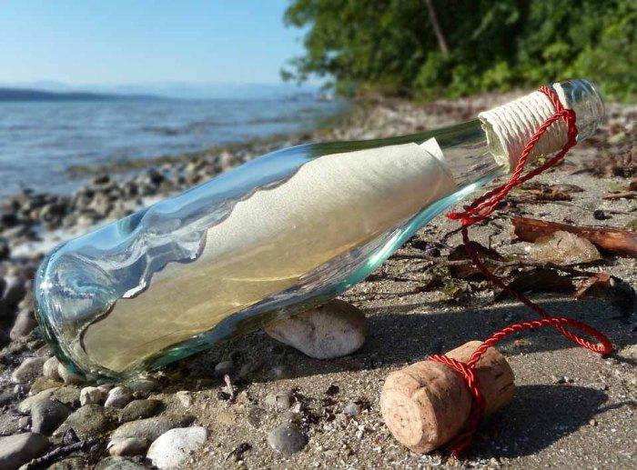 messaggio-in-bottiglia